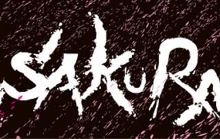 sakura002