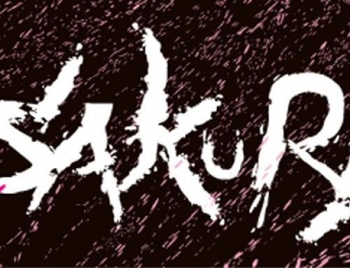 GO→S!vol.8「SAKURA」2018.4.19〜4.23